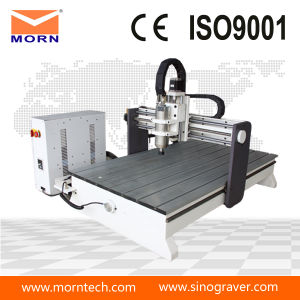 Small CNC Router Machine for Sale pictures & photos