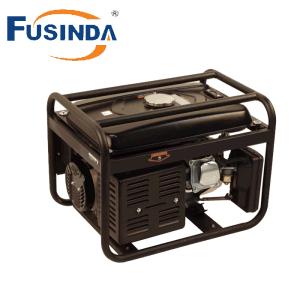 3kw CE Generador De Gasolina for Home Use Generator pictures & photos