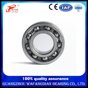High Speed Bearing Deep Groove Ball Bearing 6313 for Bushing Bearing pictures & photos
