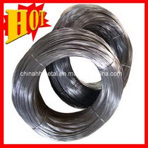 ASTM F67 Erti-1 Medical Titanium Wires Best Price pictures & photos