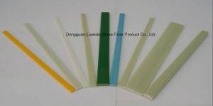 High-Performance Fiberglass GRP FRP Flat Strip, Sheet, Flat Bar, Strip pictures & photos