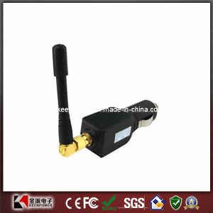 Mini Car GPS Jammer Blocker pictures & photos