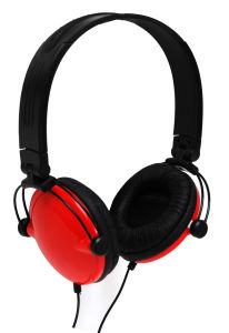 Headphone, Headset (HEP-519)