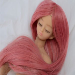 2016 Sex Doll Full Size Silicone Vagina Real Love Doll Realdoll Sex for Men Adult Toy Small Pussy pictures & photos