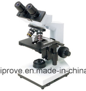 Ht-0325 Hiprove Ez460d Digital Zoom Stereo Microscope pictures & photos