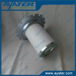 Ayater Supply Atlas Air Filter Compressor Separator Filter 2901077901 pictures & photos