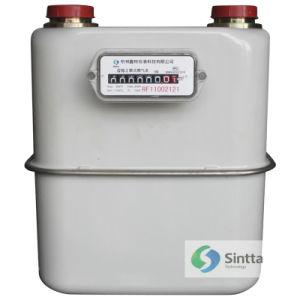 Normal G16 Industrial Gas Meter