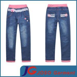 Denim Girl Kids Jeans Wear (JC5135) pictures & photos