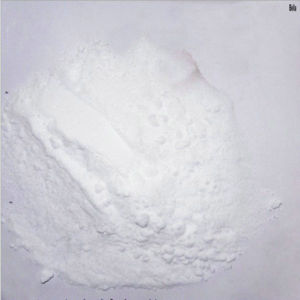 Factory Supply Raw Chemical Decahydrate/Pentahydrate/Anhydrous Borax pictures & photos