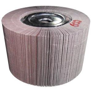 Flap Wheel--7 (350mmx240mmx170X600#)