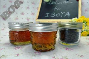 4oz Mason Jars Small Mason Jars Jam Jars Honey Jars