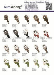 Automatic Slack Adjuster/Slack Adjuster pictures & photos