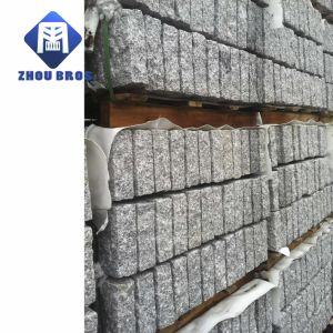 Natural Split, Pineapple, Stone Tile&Granite Palisades/Tile/Slab