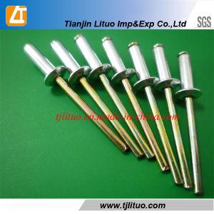 DIN7337 Aluminium 5050 Blind Rivet pictures & photos