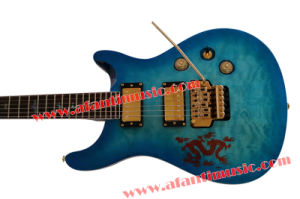 Prs Electric Guitar Afanti Music Guitar (APR-550) pictures & photos