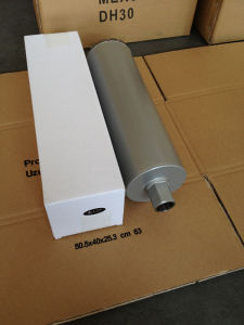 127*450mm Diamond Core Bit pictures & photos