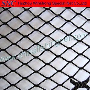 Raschel Net for Philippines Purse Seine