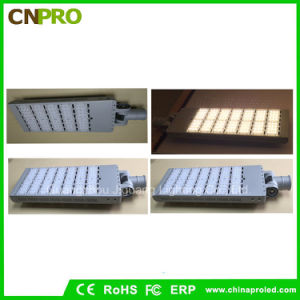 Best 350W/300W/250W/200W/150W/100W/50W Street Light LED Flood Light pictures & photos
