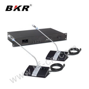 Bls-3513c/D Cable Multi-Function Conference System pictures & photos