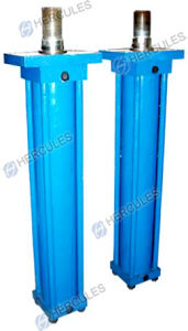 Hydraulic Cylinder for Engineering Machines pictures & photos