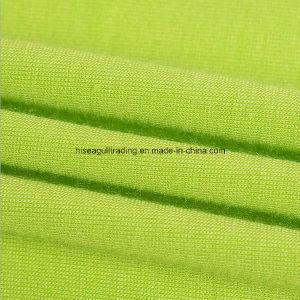 48%Modal 47%Cotton 5%Spandex Jersey Modal Underwear Tshirt Fabric pictures & photos