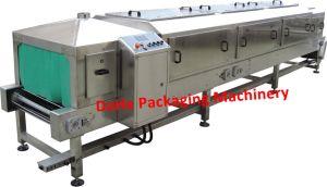 Big Bag Sterilizing Machine pictures & photos