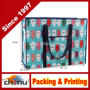 Promotion Shopping Packing Non Woven Bag (920040) pictures & photos