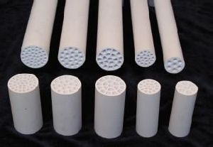 Ceramic Membrane Filtration for Sugar Industry