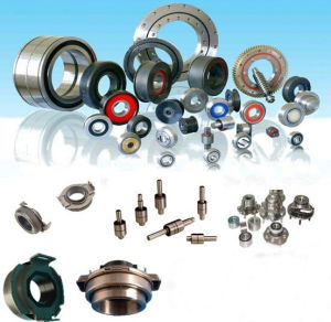 Auto Wheel Bearing (Dac428036) pictures & photos