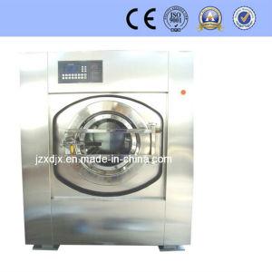 Laundry Machine /Washing Machine/Laundry /Commercial Laundry Machine (XGQ-100F) pictures & photos