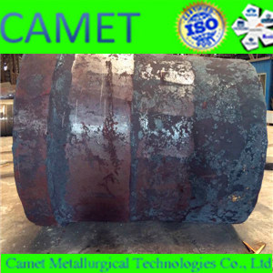 Centrifugal Casting Grey Iron Pipe Mould pictures & photos