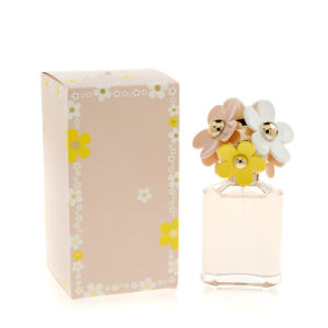 Perfume with Classical Smell and Good Fragrances Popular Lady pictures & photos