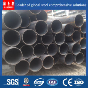 Outer Diameter 273mm Seamless Steel Pipe pictures & photos