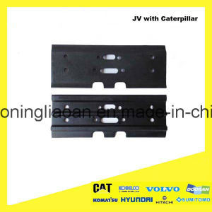 Heavy equipment Undercarriage Parts Track Shoe PC40 pictures & photos