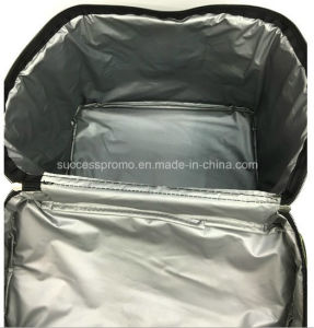 Outdoor Camouflage Cooler Bag, OEM Orders Are Welcome pictures & photos