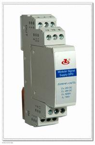 Signal SPD ZGXL-MDZ4J-5 Series
