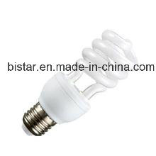 Compact Fluorescent Lamp-CFL26W36W46W pictures & photos