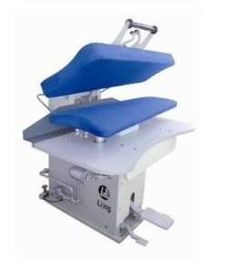 (ironing board) Commercial Laundry Machine pictures & photos