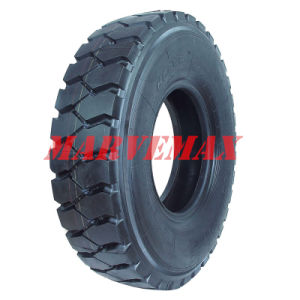 Excellent Quality Tire Marvemax& Superhawk Brand Tire pictures & photos