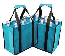 Non Woven Shopping/Promotional Bags pictures & photos
