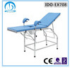 Hospital Chair Gynecological Examination Table pictures & photos