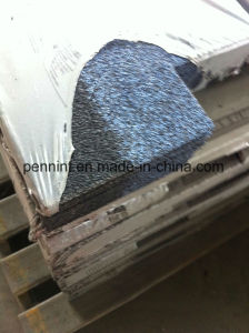 Wooden Inclined Roof Waterproofing Asphalt Shingles From China Factory Supply pictures & photos