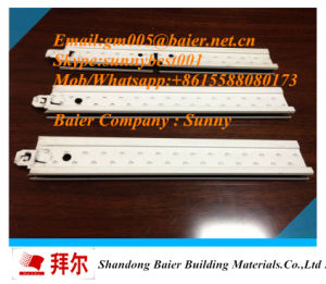 Regular Flat Ceiling T-Grid for Suspension Ceiling pictures & photos