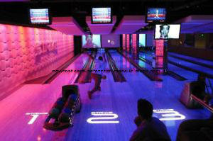 Bowling (Brunswick GS-X) pictures & photos
