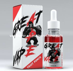 E Liquid for UK /Japan/Korea/Indonesia/England/South Africa/Ireland. pictures & photos