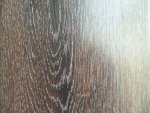 Shanghai Cheap High Quality HDF 8mm Laminate Flooring pictures & photos