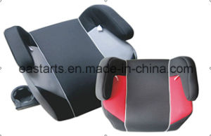 Cheap High Quality Portable Baby Car Seat Booster
