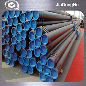 API Steel Pipe 89*10mm in Stock pictures & photos