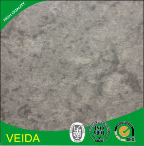 China Supplier High Quality PVC Vinyl Flooring with Best Price