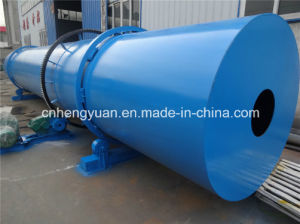 Excellent Quality Airflow Sawdust Dryer Machine pictures & photos